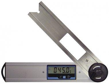 Digital protractor 250mm