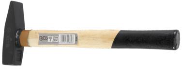 Machinist Hammer | 500 g