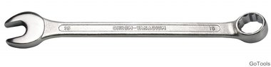 Combination Spanner 16 mm