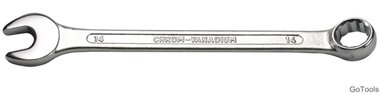 Combination Spanner 14 mm