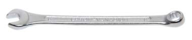 Combination Spanner 22 mm