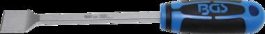Gasket Scraper 280 mm