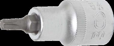 Bit Socket (1/2) drive Torx T27