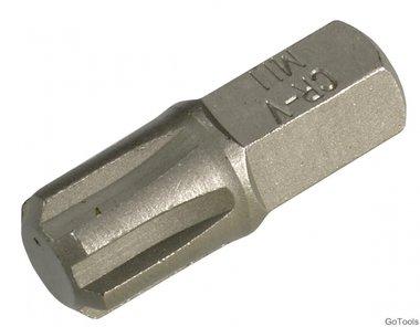 RIBE Bit, 30 mm long, M11