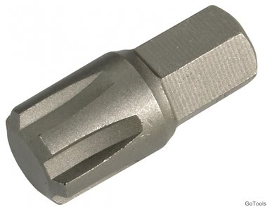 RIBE Bit, 30 mm long, M13