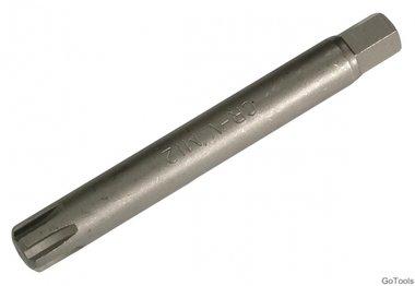 RIBE Bit, 100 mm long, M12