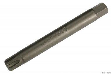 RIBE Bit, 100 mm long, M11