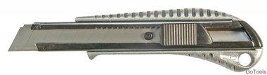 Snap-off Knife Blade width 18 mm