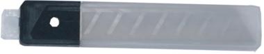 Spare Blade Set 18 mm 10 pcs