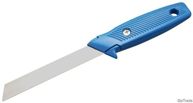 Knife for Insulating Material 240 mm