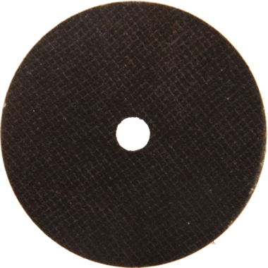Cutting Disc | Ø 75 x 1.8 x 9.7 mm