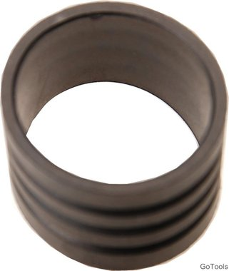 35-40 mm Rubber for Universal Cooling System Test Adapter