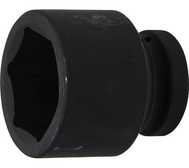 1 Impact Socket, 50 mm