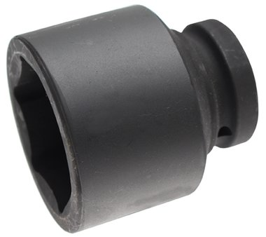 1 Impact Socket, 55 mm