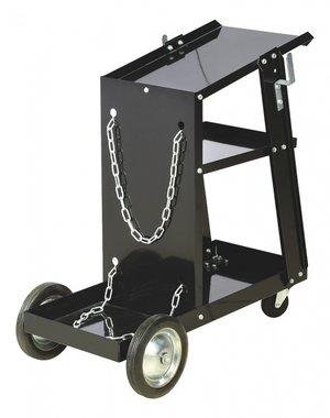 High welding carriage Model Metalworks