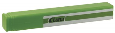 Rm mix 29 Rutile electrodes 50-70 a Luna