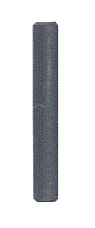 Closing pen 2.5x15mm
