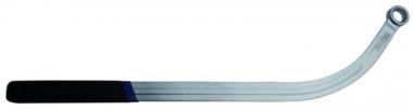 Drive Belt sleutel, 14 mm