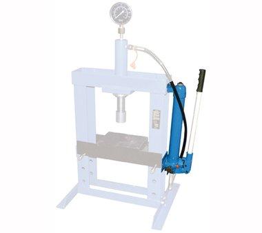 Hydraulic Pump for Workshop Press BGS 9247