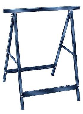 Steel workbench MB 110