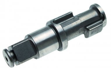 Drive Shaft for Compressed Air Impact Wrench, BGS 3246 | 12.5 mm (1/2)