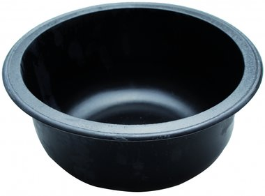 Replacement Rubber Diaphragm for BGS 8315