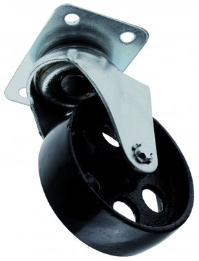 Rolls for Car Positioning Shell BGS 8386