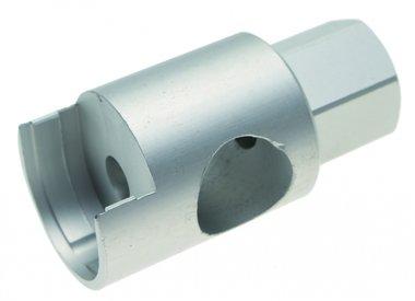 Spark Plug Puller for BMW Motorcycles