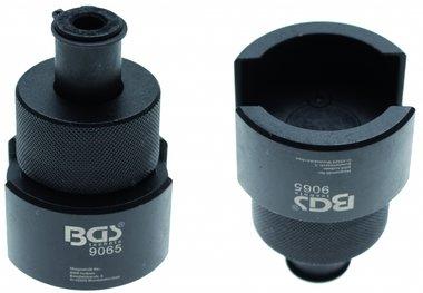 Balancer Shaft Puller for VAG 1.8-2.0 L