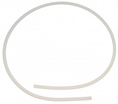Replacement Tube for BGS 66512
