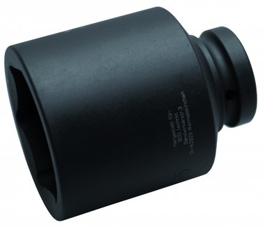 1 Deep Impact Socket, 65 mm, length 115 mm