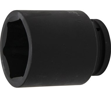 1 Deep Impact Socket, 80 mm, length 135 mm