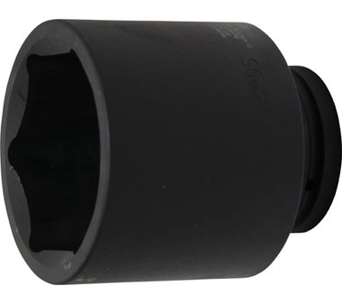 1 Deep Impact Socket, 95 mm, length 140 mm