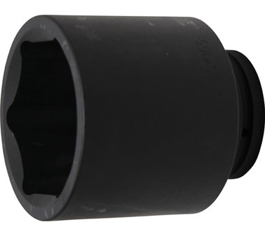 1 Deep Impact Socket, 105 mm, length 155 mm