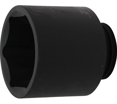 1 Deep Impact Socket, 110 mm, length 155 mm