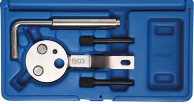 Crankshaft Locking Tool for Ford Transit 2.2