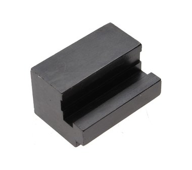 Adaptor for BGS-8501
