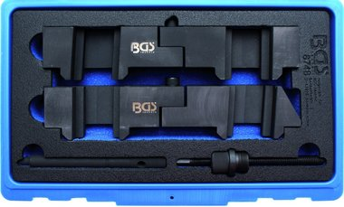 Engine Timing Tool Set for BMW M60 / M62