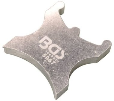 Camshaft Locking Tool for Ducati (Testastretta)