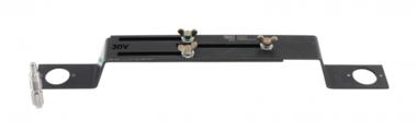 Camshaft Locking Tool for Audi / VW adjustable 12V / 30V