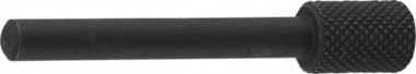 Camshaft Locking Tool Peugeot / Citroen, from BGS 8152
