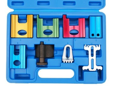 8-piece Timing Locking Tool Kit, fitting for most Models