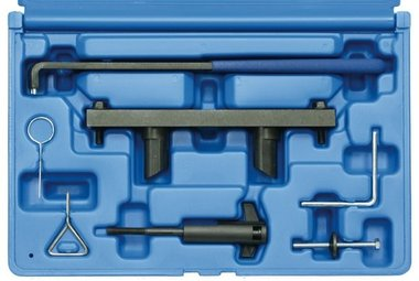Engine Timing Tool Set for VAG 7 pcs.