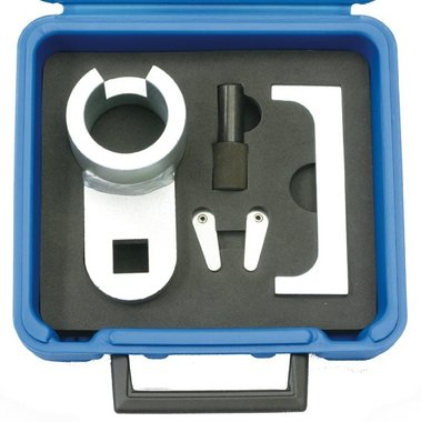Engine Timing Tool Set for VW 5 pcs