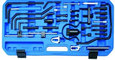 Engine Timing Tool Set for Citroen / Peugeot