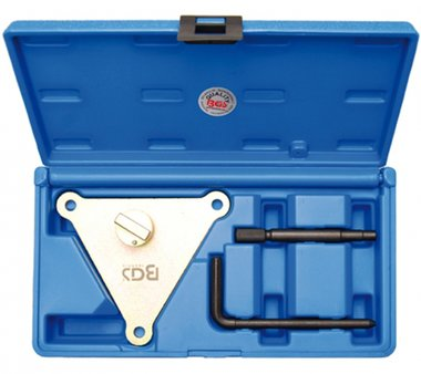 Engine Timing Tool for Alfa Romeo, Lancia, Fiat 0.9L