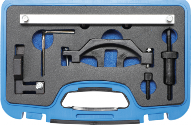 Engine Timing Tool Set for BMW 1.6L