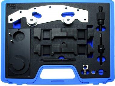 Engine Timing Tool Set for BMW M52, M54, M60, M62