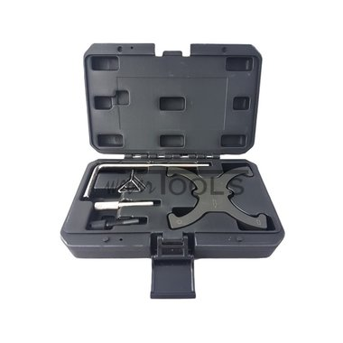 Engine Timing Tool Set Ford Focus / C-Max