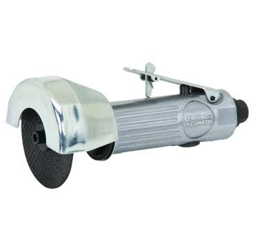Pneumatic 3 Air Cut-Off Tool
